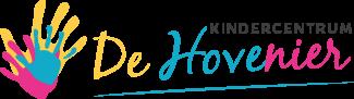 Kindercentrum De Hovenier